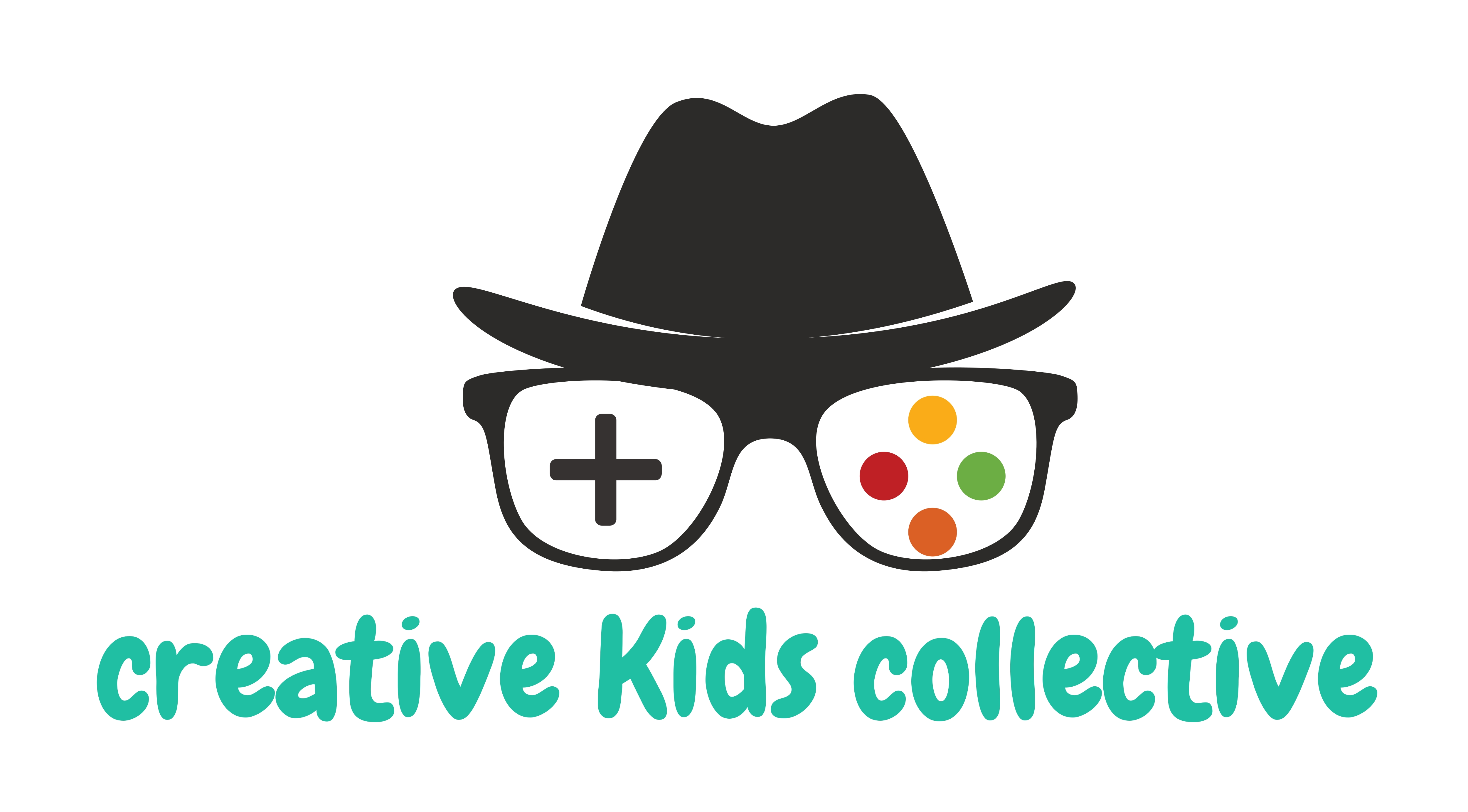 Australia Creative Kids Collective
